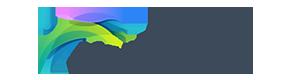 MarathonRX Logo